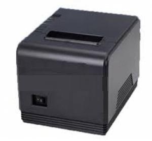 2-product-1432009186-XP-Q80I